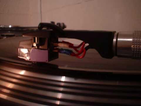 "Kim Appleby - Don't Worry (12"" Vinyl)"