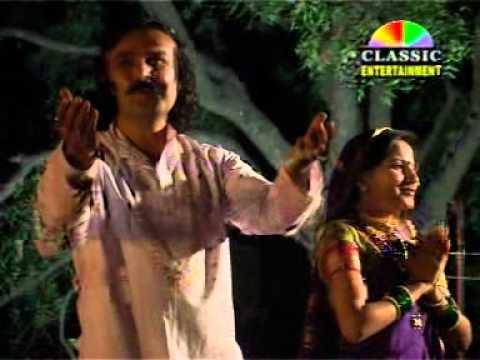 Ghanshyam Sundara Sridhara song detail
