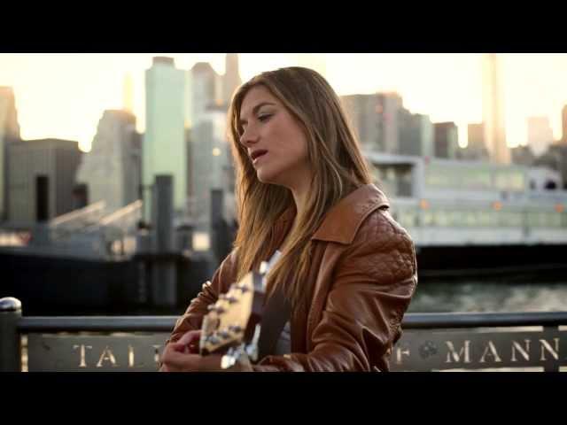 Laura Kalop - Quiero Verte Hoy
