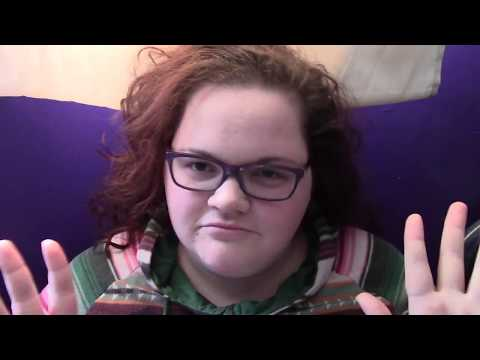 Why I can't stay happy - Bed Wetting/Overactive Bladder Vlog
