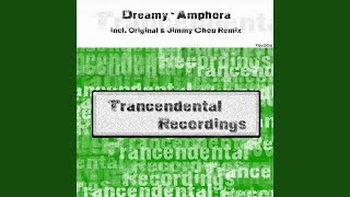 Amphora (Jimmy Chou Remix)