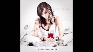 Christina Perri - Jar Of Hearts (Scotty Vs. Splash Bootleg) [HQ]