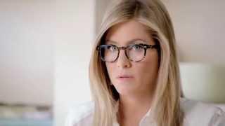 Aveeno Jennifer Aniston HD Thumbnail