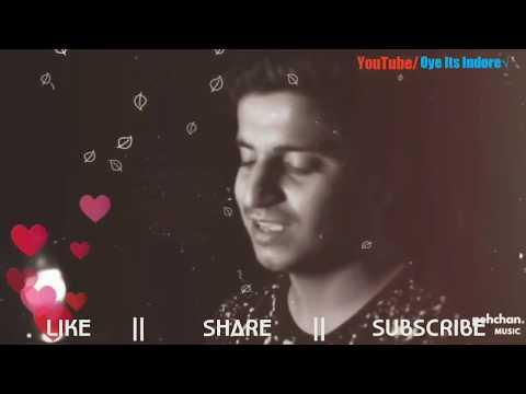 Tu Mane Ya Na Mane Dildara -HD || Cover Song By VICKY SINGH || Wadali Brothers || New WhatsAp Status