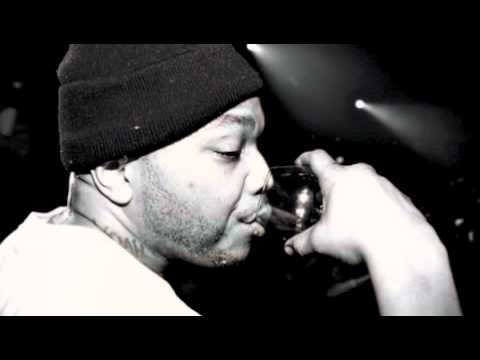 Best of Styles P Freestyles-Been a murder