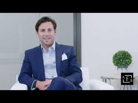 Meet Dr. Chris Schneider of Austin Face and Body