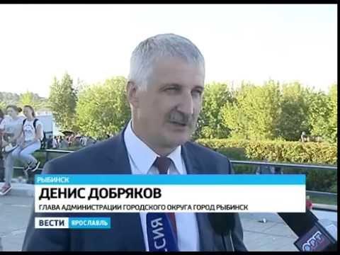 Последние новости о станиславе бондаренко и антоненко