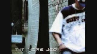 7-tallet Sporene I Mit Sind Feat .Niko
