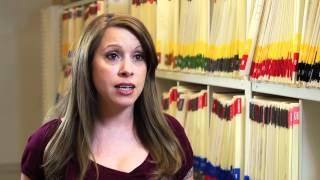 Customer Service Coordinator - Clerical Jobs - Lovelace Health System - Ardent