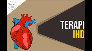 Diagnosa Penyakit Jantung Iskemik! Diagnosa Penyakit Jantung Iskemik! Penyakit jantung koroner dan m.