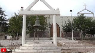 Cultura y Tradicion San Miguel Zapotitlan