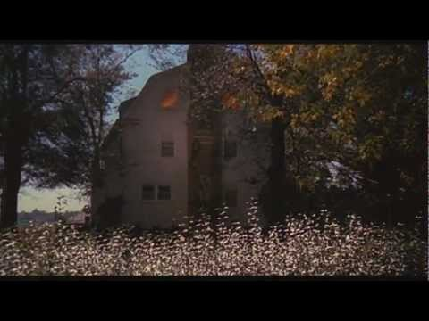 The Amityville Horror (1979) - Original Trailer HD
