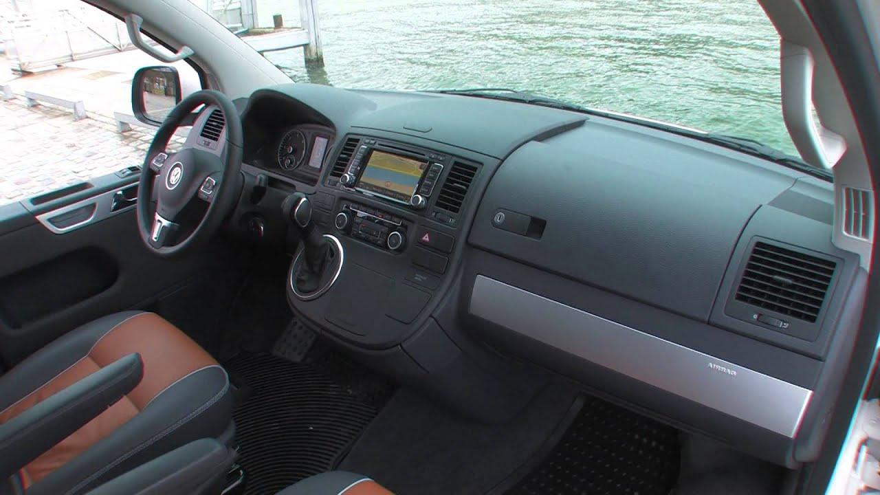 essai volkswagen multivan panamericana 2 0 bitdi. Black Bedroom Furniture Sets. Home Design Ideas