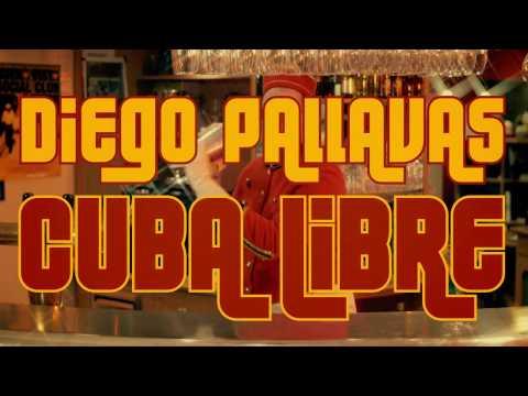 DIEGO PALLAVAS -