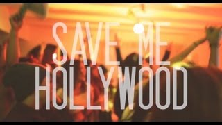 save-me-hollywood-high-official-music-