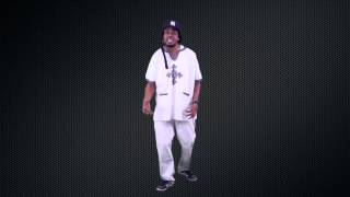 Believe by Mr.Lee G the official music video-HD 720p