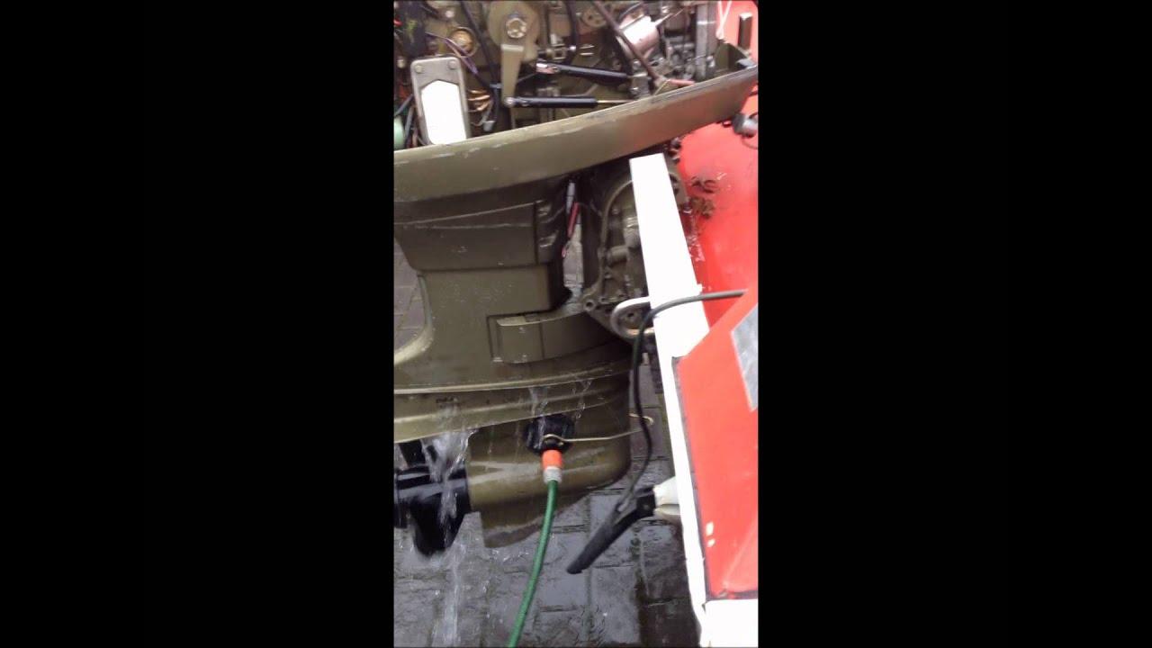 Johnson 70 hp 1975 youtube johnson 70 hp 1975 publicscrutiny Choice Image