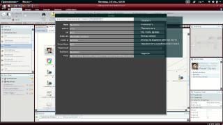видеоурок Maltego Kali Linux 2.0