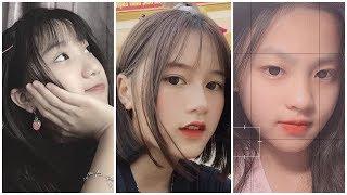 ĐẠI CHIẾN TIK TOK: Khánh Lam vs. Thảo Shin vs. Trúc Hoàng || Synn Channel