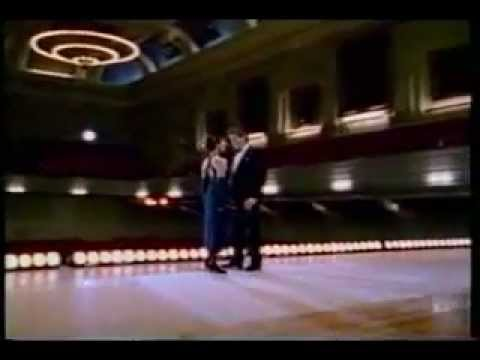 Michael Crawford -  Frances Ruffelle - Only You.
