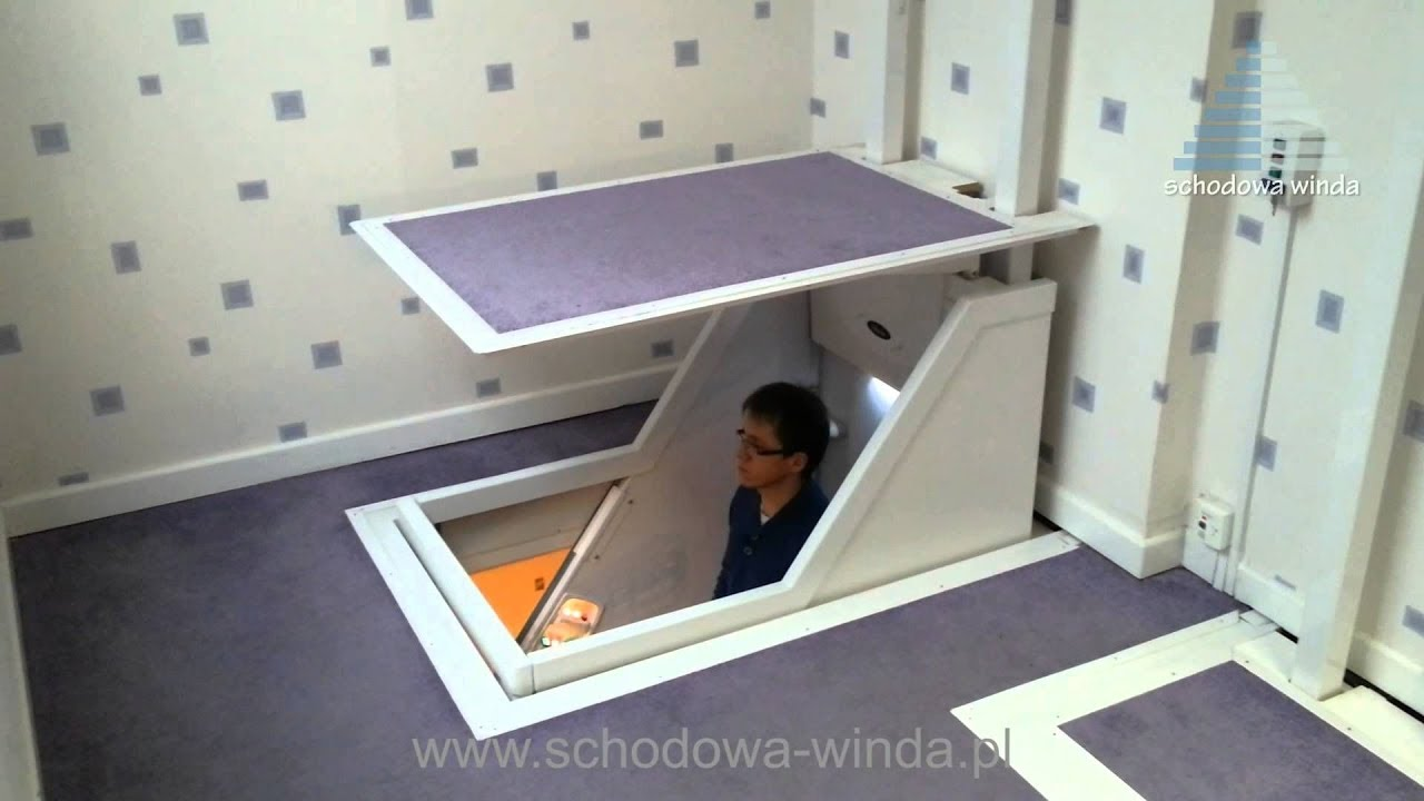 And Ingenious Home Designs 2