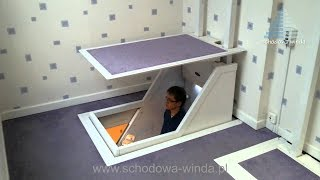 Great Space Saving Ideas | and Ingenious Home Designs ▶ 2 !