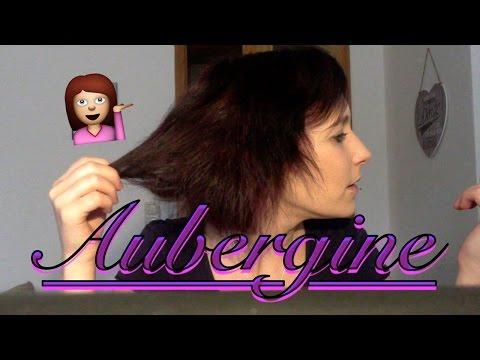 haare-färben-braun-auf-aubergine!-/-passt-die-farbe!?-/-mit-lysandra-outtakes!
