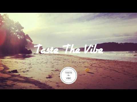 LYAR - Outta My Head (ft. Blest Jones) Original Mix