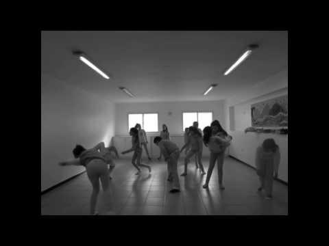 ArteniñO TallerArte 5º grupo, Julio 2016