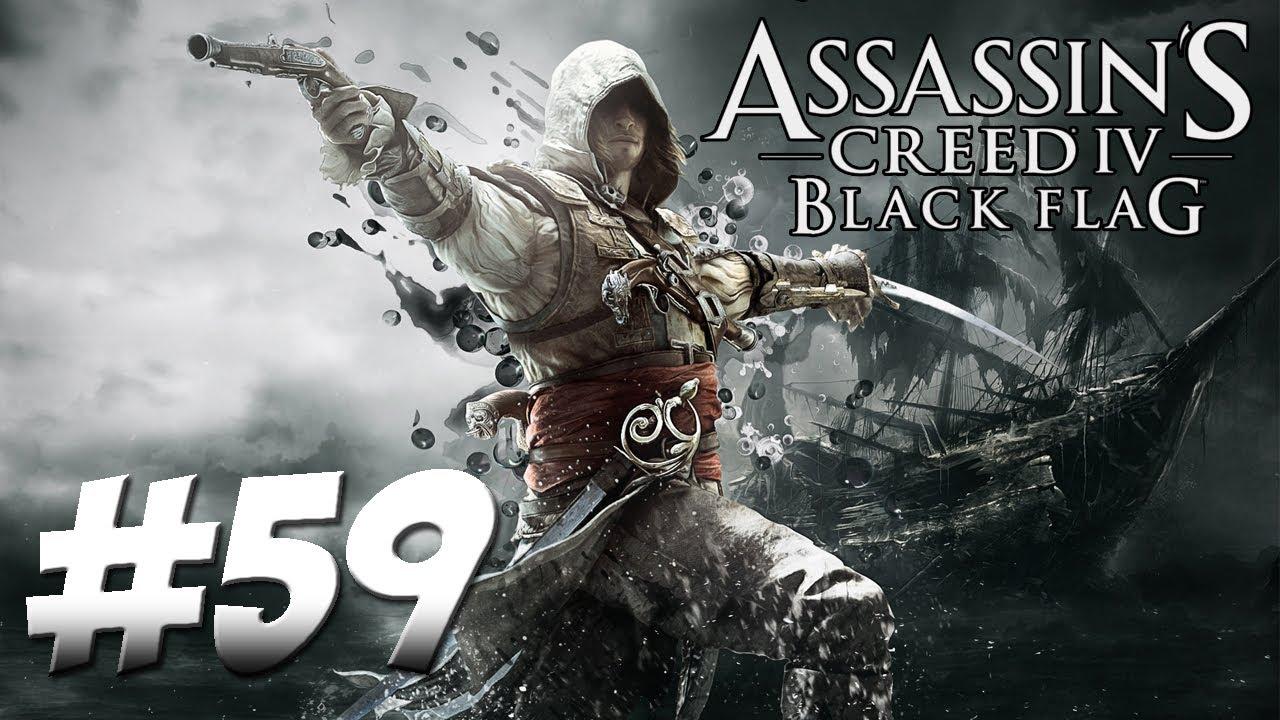 Assassins Creed Stream Deutsch Hd