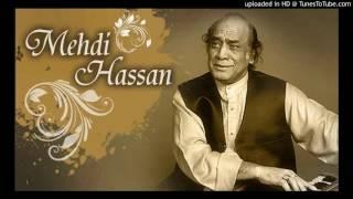 Mehdi Hassan Ghazals Main Hosh Main Tha To Phir Us Pe Mar Gaya Kese