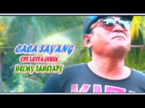 HELMI SAHETAPY - CACA SAYANG (Official Music Video)