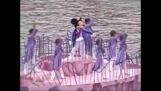 【2004】ドラマティックディズニーシー スタイル!