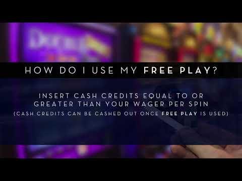 Club Card - Casinos of Winnipeg