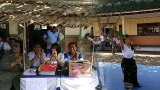 Download Video Its My School SMK PGRI 1 Denpasar MP3 3GP MP4