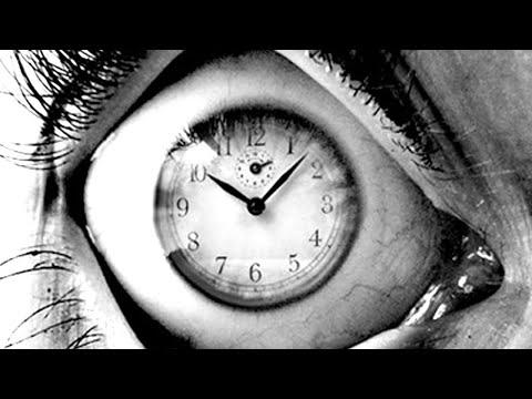 Mandela Effect edits reality 30 times