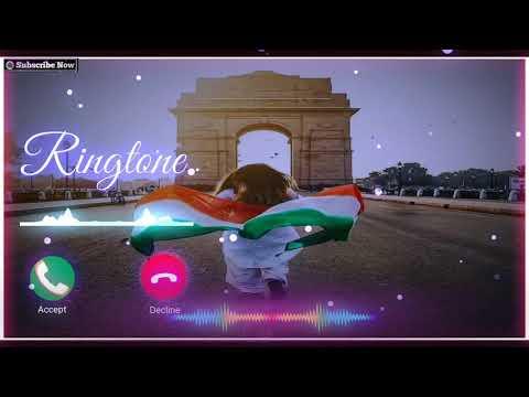 republic-day-ringtone🇮🇳-||-26-january-ringtone-🇮🇳||-desh-bhakti-ringtone-||-happy-republic-day