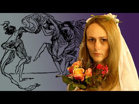 no deposit binary options bonus 2016