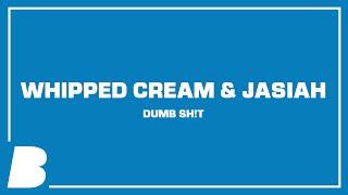 Play Dumb Sh!t (with Jasiah)