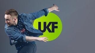 Fox Stevenson - Miss You (D&B Mix)