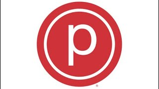 Live Classic Barre Class with Pure Barre  Session 1