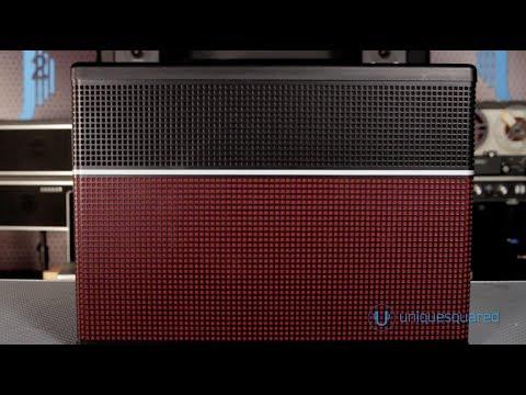 line 6 amplifi 150 overview and demo youtube. Black Bedroom Furniture Sets. Home Design Ideas