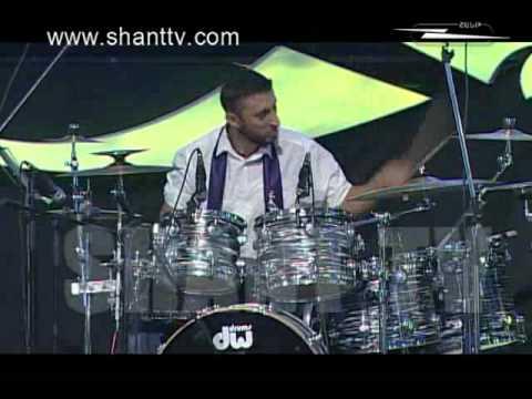 Ժողովրդական երգիչ/Joxovrdakan Ergich 3-Varduhi Grigoryan