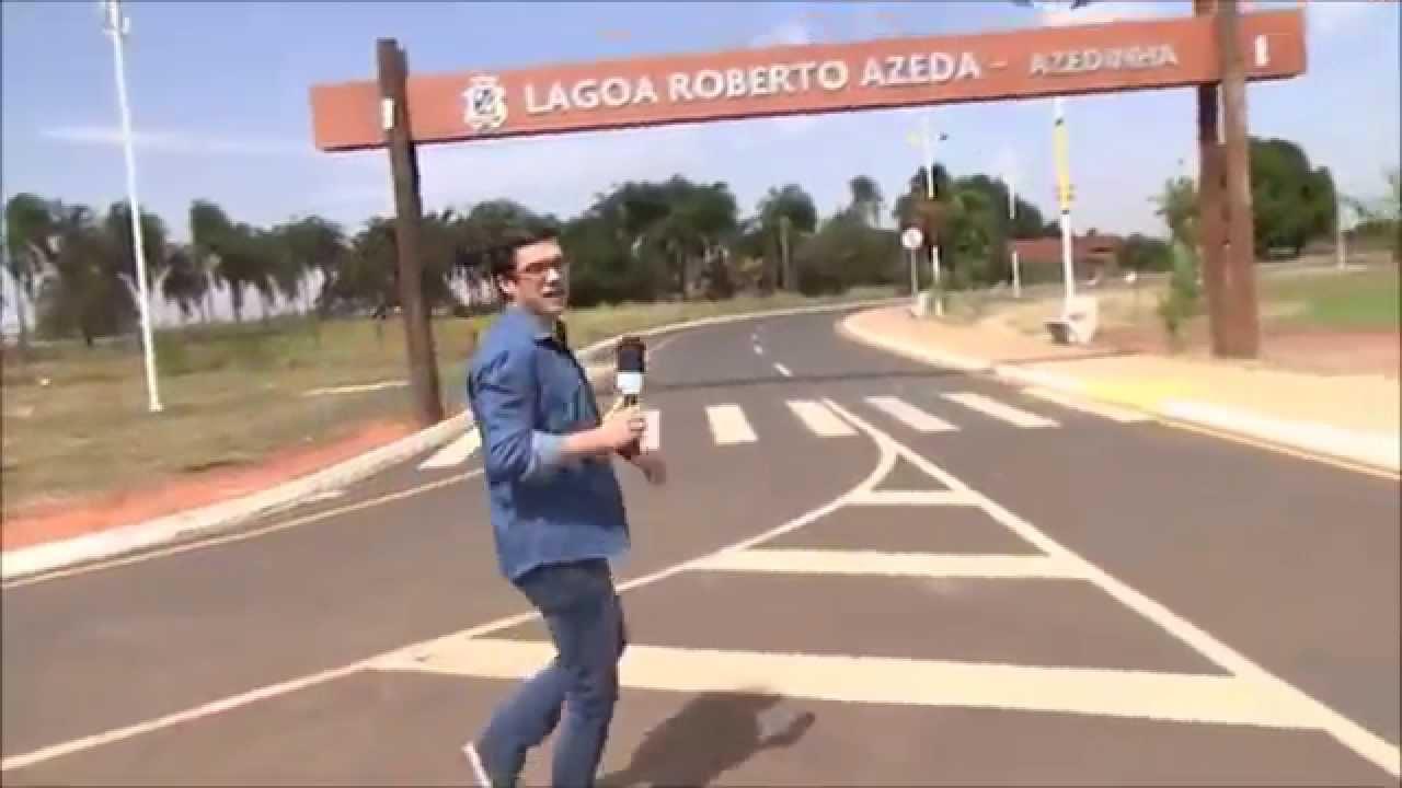 Guaraci São Paulo fonte: i.ytimg.com