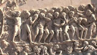 Orvieto - Umbria - Italien