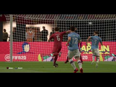 Juventus Vs Real Madrid Score Update