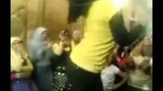 Download Video مهرجان طفى النور يا بهيه - YouTube.flv MP3 3GP MP4
