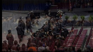 Download Video South Charleston High School Graduation 2018 MP3 3GP MP4