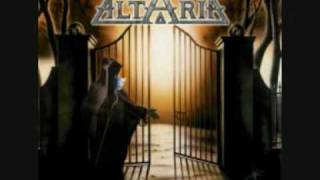 Watch Altaria House Of My Soul video