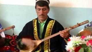 Махмадали Аюби-Расулуллох Мулсалин